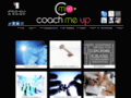 Détails : Coach me up